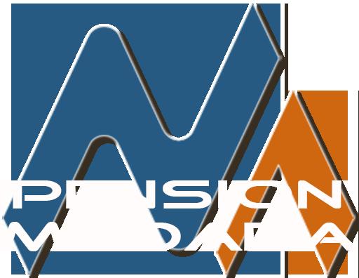 Pension Madara